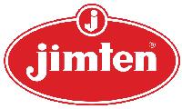 jimten-logo